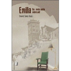 Emilia, la mirada abisal