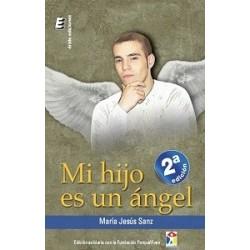 Mi hijo es un ángel (2ª...
