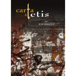 Carta a Tetis