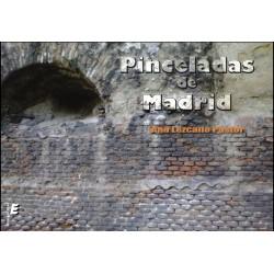 Pinceladas de Madrid