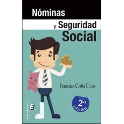 Nóminas y Seguridad Social