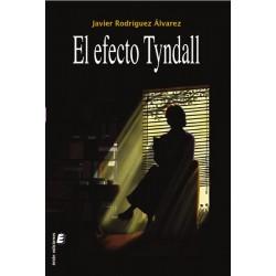 El efecto Tyndall