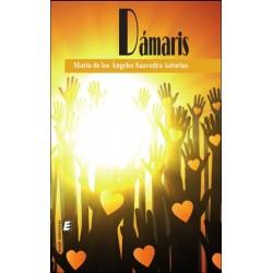 Dámaris