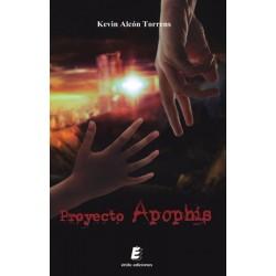 Proyecto Apophis