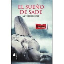 El sueño de Sade