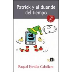 Patrick y el duende del...