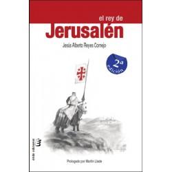 El rey de Jerusalén