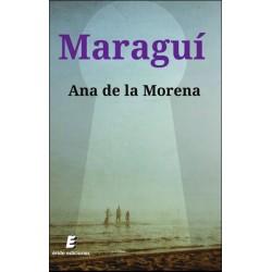 Maraguí