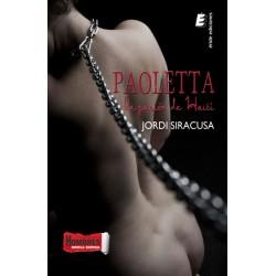 Paoletta, la pasión de Haití