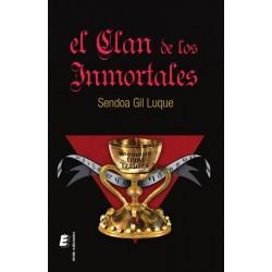 El Clan de los Inmortales
