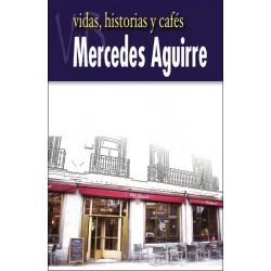 Vidas, historias y cafés