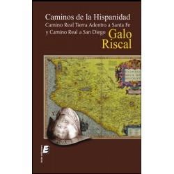 Caminos de la Hispanidad