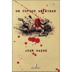 Un Cupido asesinao