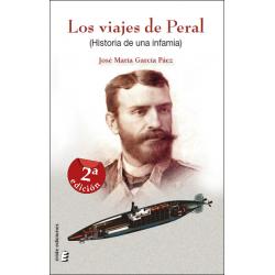 Los viajes de Peral