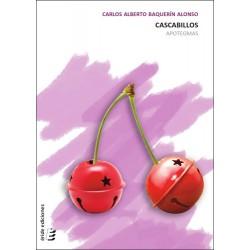Cascabillos - Apotegmas
