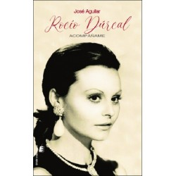 Rocío Dúrcal. Acompáñame